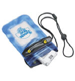 3350-26 - Waterproof Pouch